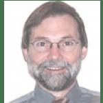 Brian A. Berg