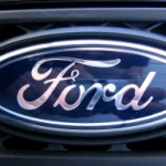 Ford Opens New Silicon Valley Research Center