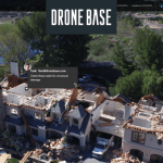 DroneBase Lets Any Business Rent A Drone And Pilot