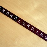 Crowdfunding Equity Now Allowed Under SEC Regs