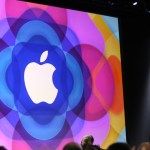 Tim Cook at World Wide Developers Conference