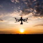 How GoPro Is Building Its Future Drone Platform Foundations