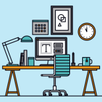 The Freelancer Generation: Why Startups And Enterprises Need To Pay Attention