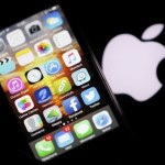 Google, Facebook and Microsoft File Legal Brief Supporting Apple iPhone Encryption Dispute