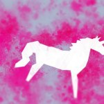 Why Silicon Valley's 'unicorn problem' will solve itself