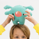 Toymail is reimagining the mobile phone for kids