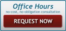 Office Hours Button