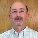 Profile picture of Gene Munce