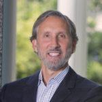 Profile picture of Darryl Pieroni