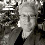 Profile picture of David Schoenwald