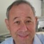 Profile picture of Joel Williams