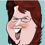 Profile picture of Theresa Shafer
