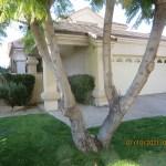 Sold 7225 E Valley View Rd Scottsdale, AZ 85250