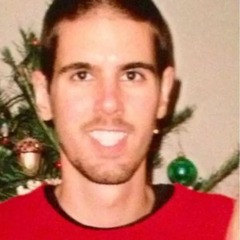 Download Obituary: Michael John Emery, 29, of Laurel | Laurel, MD Patch
