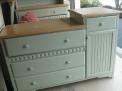 Beautiful Children S Bedroom Furniture Full Matching Set Malvern Radnor Pa Patch