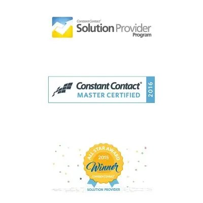 Virtually Here Llc Achieves Master Certification With