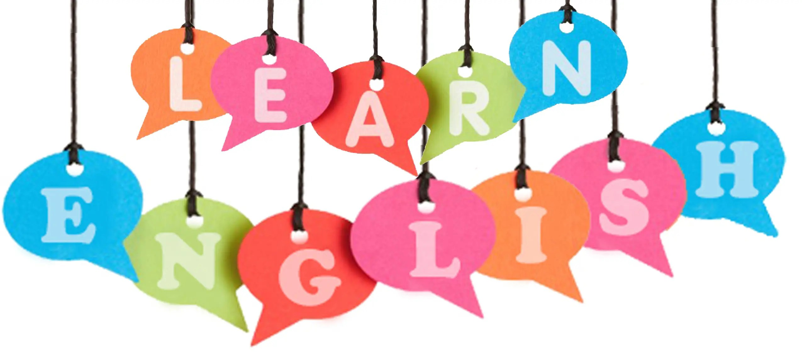 Know Someone Who Needs To Learn English Free Esl Classes
