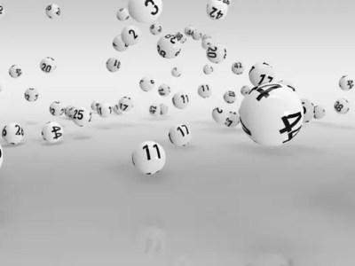 AK LASBELA CHAAALPRIZEBONDTHAi Public Group - Lasbela Ak Lottery Games