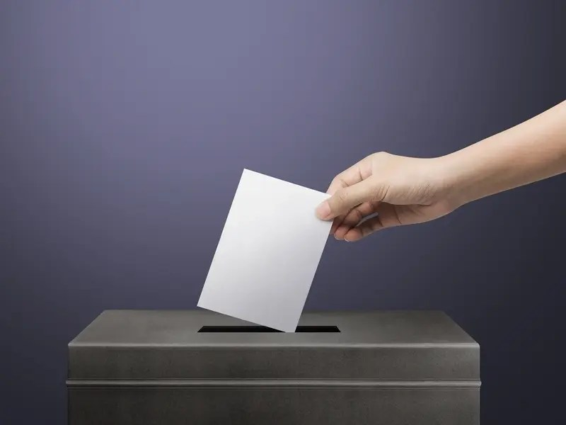 Millburn NJ Primary Election Results