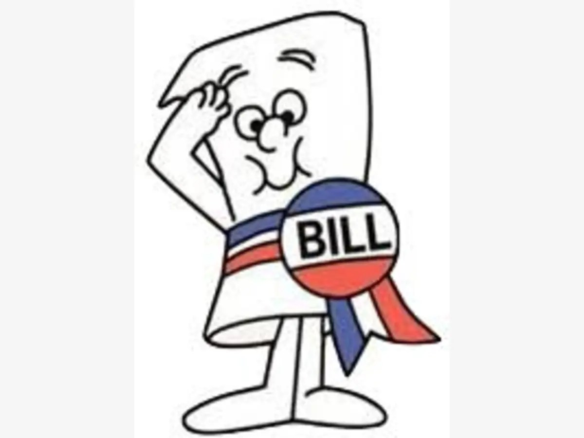 Ca Senator Hill Bills Taking Effect In