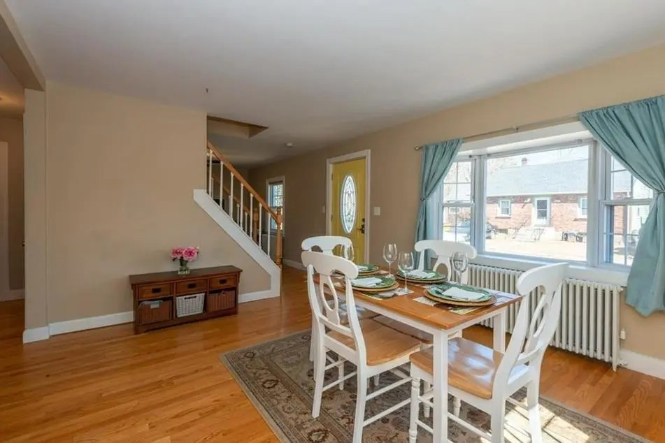 3 don t miss open houses on sunday
