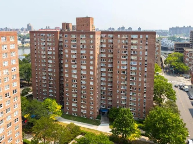 Fairstead Capital Completes 315 Million Purchase Of Harlem S Savoy Park Apartments