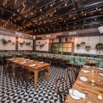 Sofia Modern Italian Restaurant In Englewood Announces Pre Theater Prix Fixe Menu Englewood Nj Patch