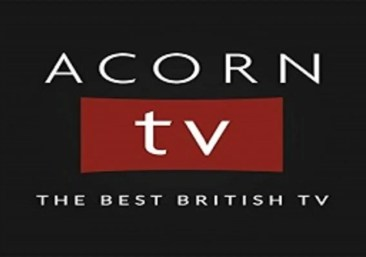 Beaumont Library Now Has Acorn TV, New York Times Online and More ...