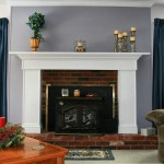 How Much Does It Cost To Remodel Your Fireplace Across