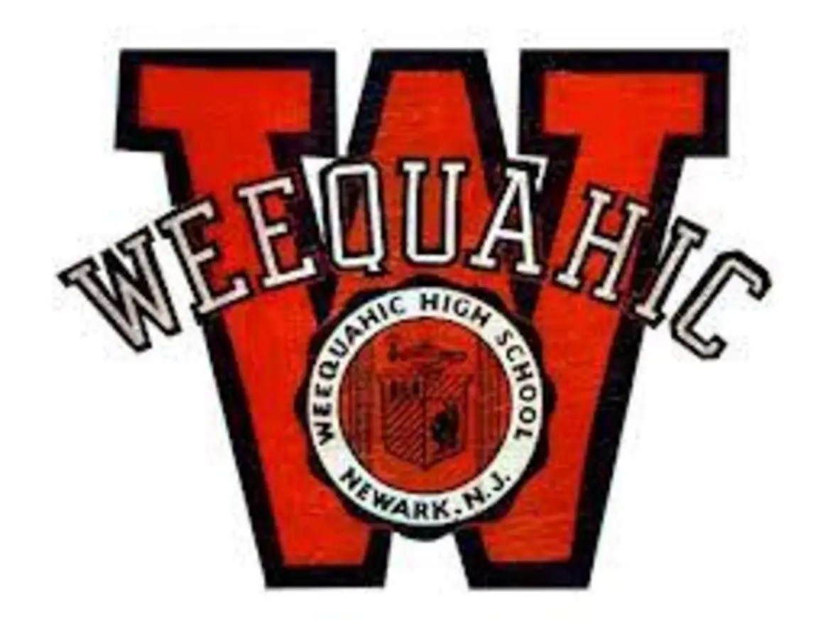 Weequahic High School Celebrates Black History Month
