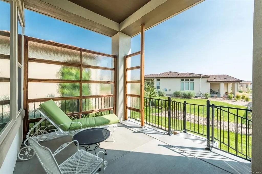 710k solterra 3 bedroom patio home in