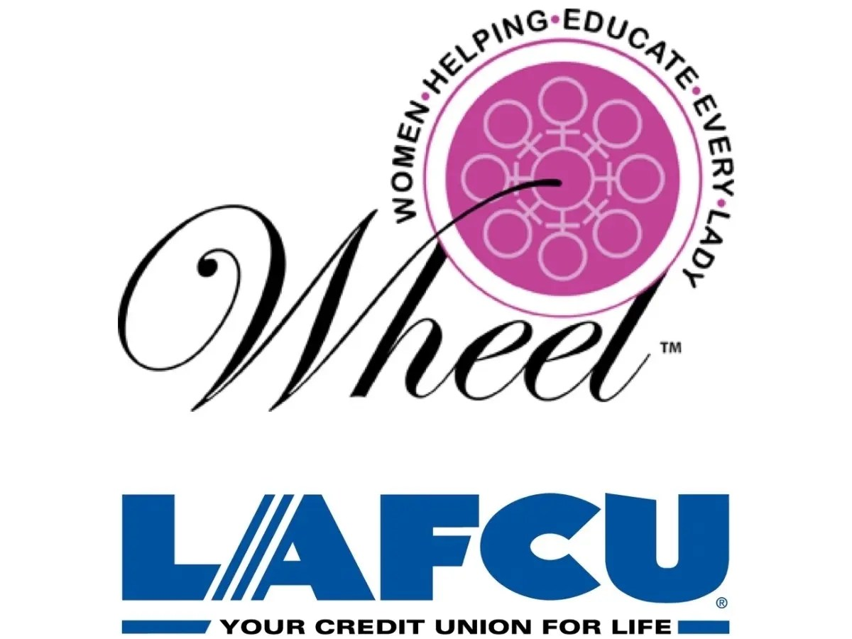 Lcc Fall Semester 2020.Lafcu Offers 3k In Lcc Scholarships For Adult Women