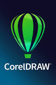 CorelDraw 2021 Free Download Full Version with Crack