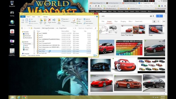 Bulk Image Downloader 5.76.0.0 Crack + Registration Code Latest