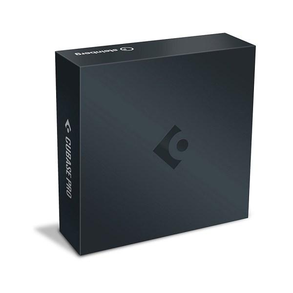 Cubase Pro 10.5.20 Crack