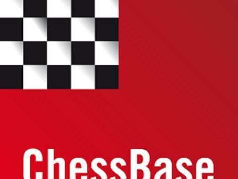 ChessBase Serial Key Cracked