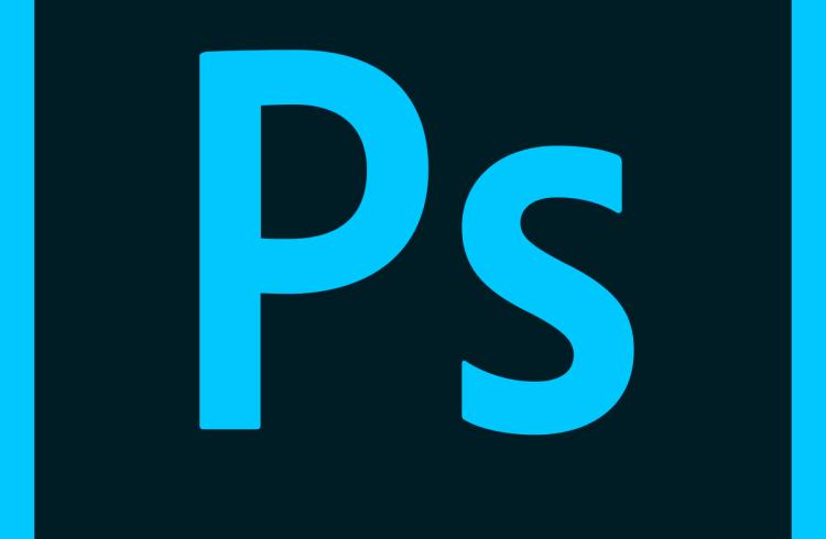 Photoshop CC 2015.5