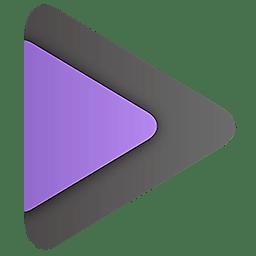 Wondershare UniConverter Crack 13.2.45