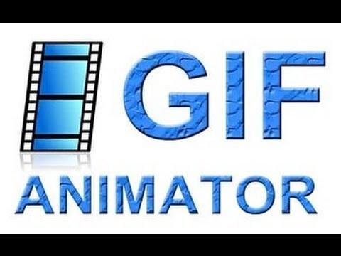 Easy GIF Animator License Key + Crack