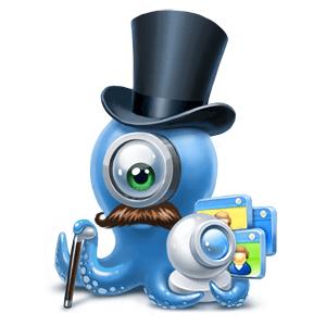 ManyCam Enterprise 7.7.1.1 Crack