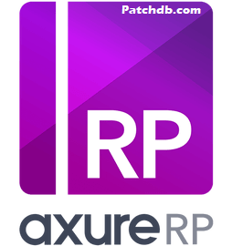 Axure RP 9.0.0.3701 Crack