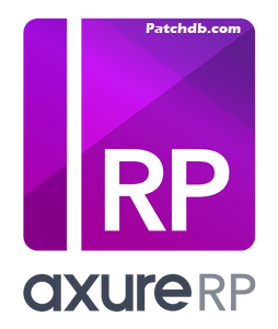 Axure RP Pro 9.0.0.3723 Crack + License Key Free Download 2021