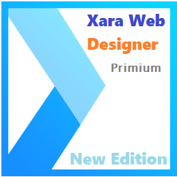 Xara Web Designer Premium Crack 17 0 0 58775 Free Download