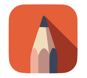 Autodesk SketchBook Pro 2020.1 v8.7.2 Plus Crack [Latest]