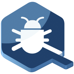 GridinSoft Anti-Malware Crack 4.1.59 With Keygen & Activation Codes Download [Latest]
