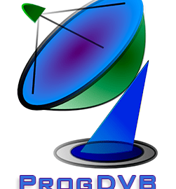 ProgDVB-Professional-7.35.8-Crack-With-Key-Full-Latest-Download-2020
