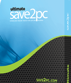 Save2pc Ultimate 5.6.1.1606 With Crack Latest 2020 Full Version