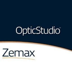Zemax Opticstudio Crack 19.4 Full Torrent Latest Version {2020}