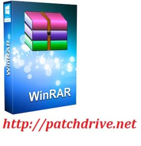 winrar free download for mac