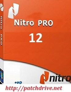 nitro pro 9 activation keygen